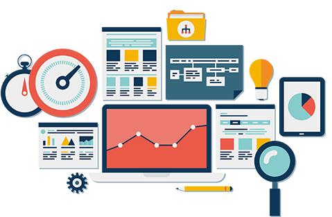 Cách viết bài viết website chuẩn seo để google đánh giá cao