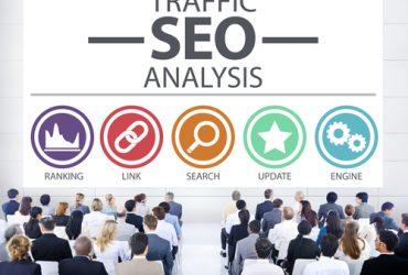 SEO là gì - Hướng dẫn 7 yếu tố về Tối ưu hoá Công cụ Tìm kiếm