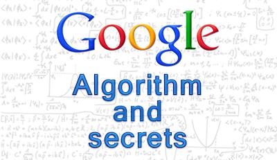 Làm thế nào để xếp hạng trên Google, một hướng dẫn seo với tất cả các bí mật của google mà chúng tôi phát hiện ra