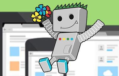 Tổng hợp các thẻ meta ứng dụng trong seo và google chỉ mục