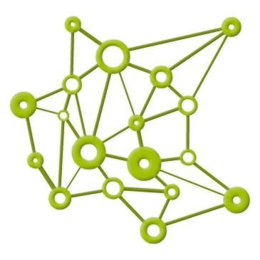 Chia sẻ điều cần quan tâm đặt backlink chất lượng hỗ trợ cho seo web tốt hơn