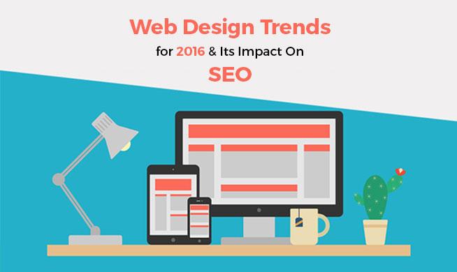 Thiết kế web phát triển và bảo trì