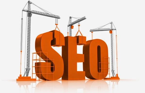 Cách đưa website lên Top Google