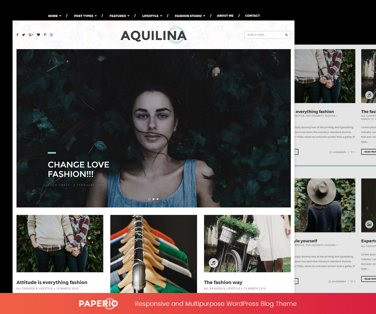 /paperio-best-fashion-blog-magazine-template